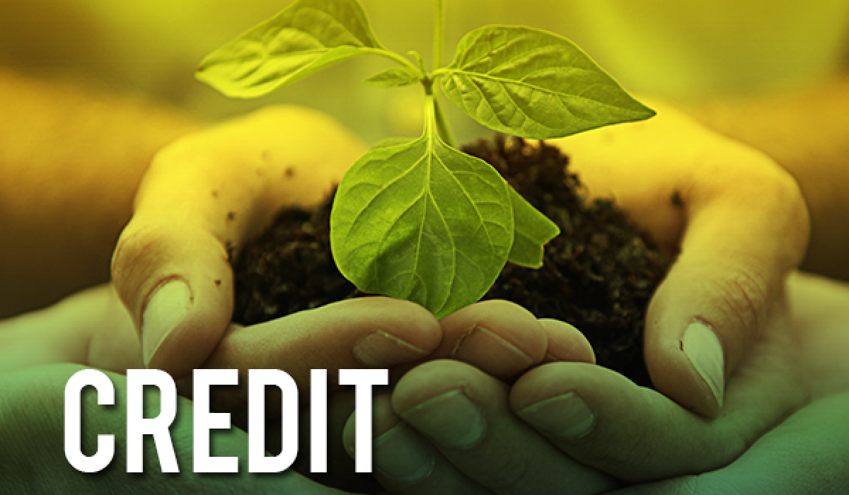 Crédit Agri-Invest