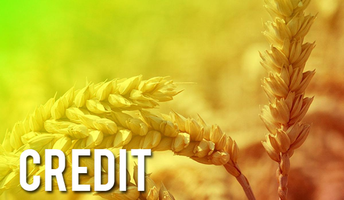 Crédit Agri-Saison
